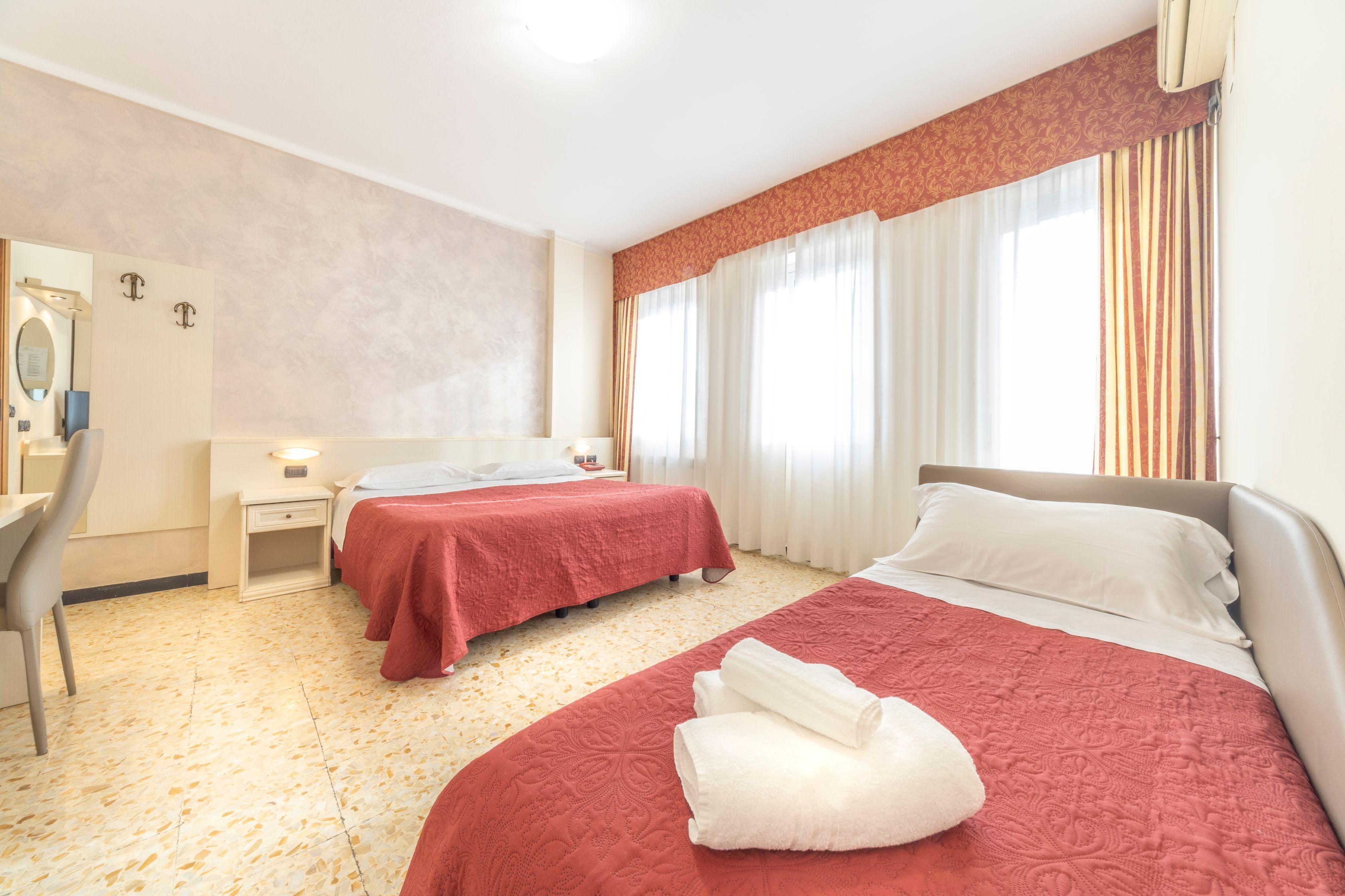 hotel_gold_bordighera_stanza_107__202010