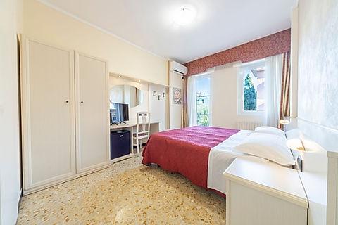 hotel_gold_bordighera_stanza_106_2020102