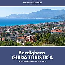 Guida TURISTICA click.png