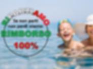 Mare_con_Rimborso_ 100_per_100.png