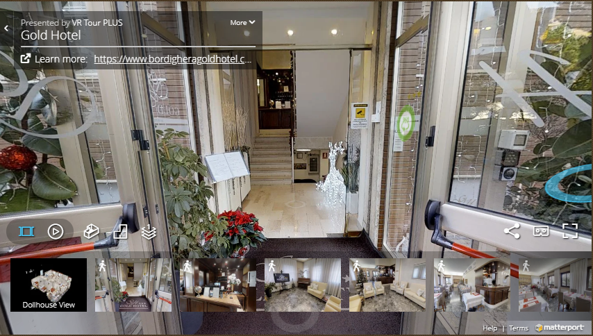 Virtual Tour Gold Hotel Bordighera.png