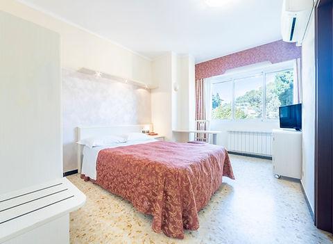 hotel_gold_bordighera_stanza_103_2020102