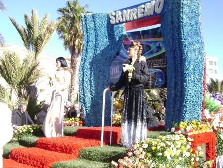 Lo sai che quest'anno il Festival di Sanremo sarà il primo senza pubblico?