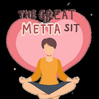 vesak 2021 the great metta sit2.png