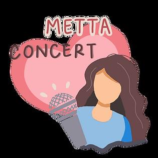 vesak 2021 metta concert.png