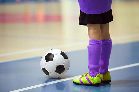 Futsal Camp.jpg
