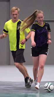 Futsal Action Photo 1.jpg