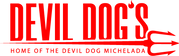 DD Logo_Small.png