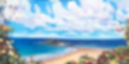 Green Island .jpg