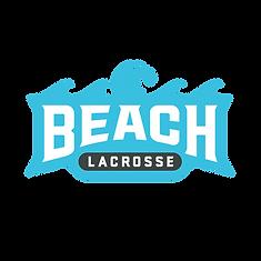 beach-lacrosse-logotype.png