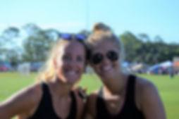 Koolage sisters.jpg