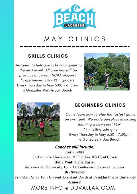 May 2021 Clinics.png