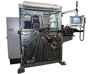 MAA-5-1000-CNC-Eng-e1466693130347.jpg