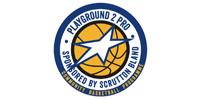 Playground 2 Pro new.png