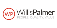 Willis Palmer new.png