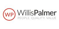 Willis Palmer new.png