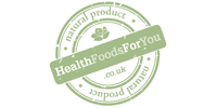 Health Foods For You new.png