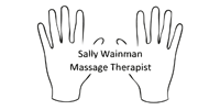 Sally Wainman new.png