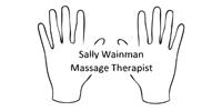 Sally Wainman new.png