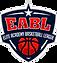 EABL-Logo-135.png