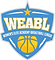WEABL-Final-Logo_For-Web1.png