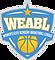 WEABL-Final-Logo_For-Web1.png