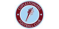 coplestonians new.png