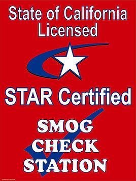 smog test san ramon, smog check san ramon, smog inspection san ramon