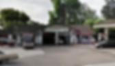 Alcosta 76 Auto Repair Service San Ramon.jpg