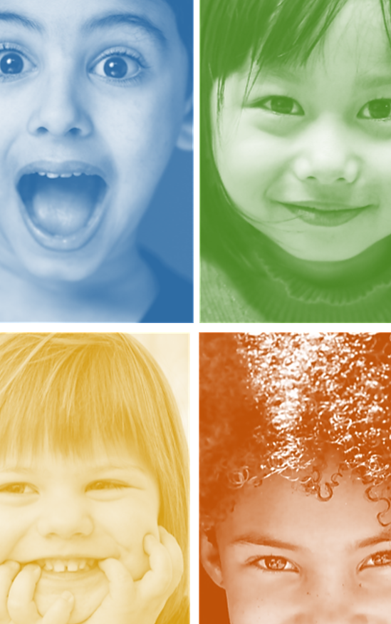 merged pics.png