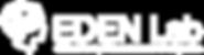 edenlab_logo_white_web.png