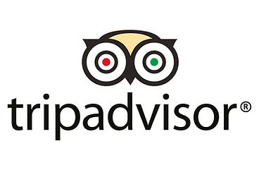 tripadvisor-logo_375307.png