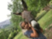 photo simon 7.jpeg