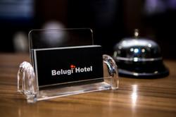 Belugi Hotel