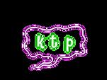 ktp logo (1).png