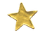121-1211145_gold-star-sticker-png-transp