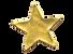 121-1211145_gold-star-sticker-png-transp