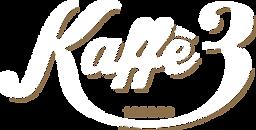 Kaffe3_Logo copia copia.png