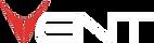 logo-Vent-ridotto.png