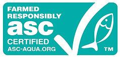 Logo-ASC.jpg