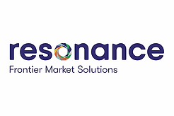 Resonance Logo.webp