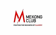 mekong club.webp