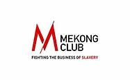 mekong club.webp