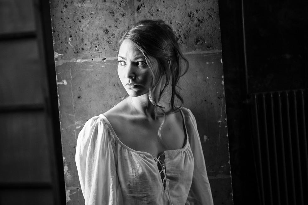 Le_Petit_Cyrano_©Renaud_Konopnicki_(8).j