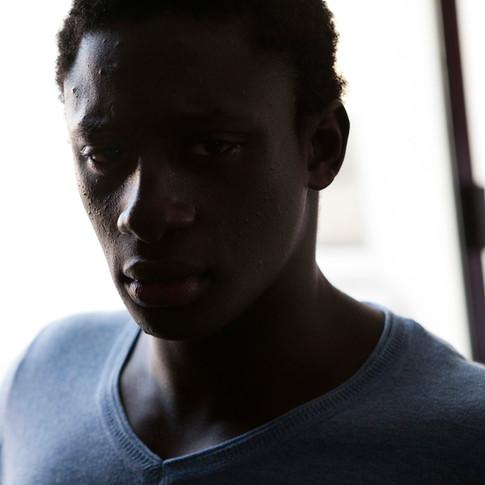 Ibrahim Koma