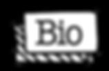 button_bio.png