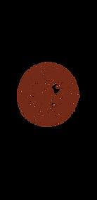 Cranberry 2.png