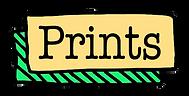 button_prints.png
