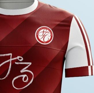 Surbiton Football Club