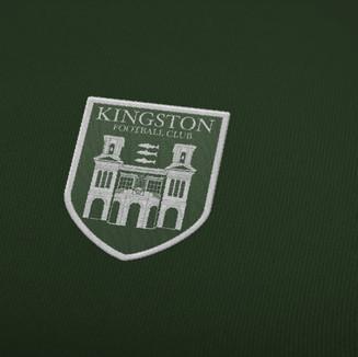 Kingston Football Club